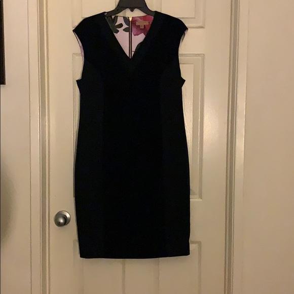Ted Baker London Dresses & Skirts - Dress